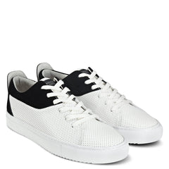 MT Angles Low Top Sneaker