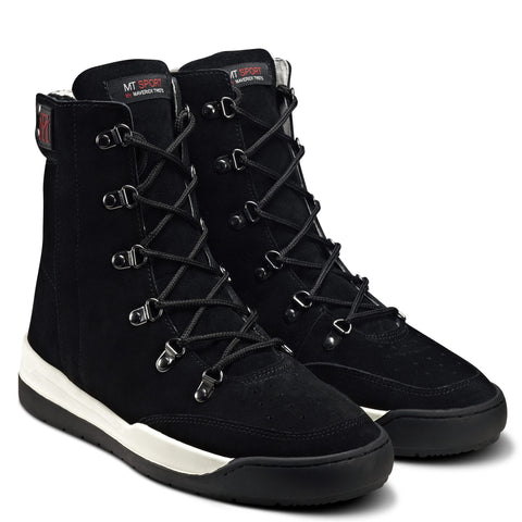MT Hiker Hi Top