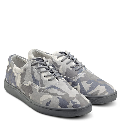 MT Lite Oxford Camo