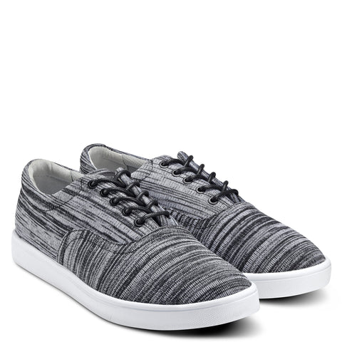 MT Lite Oxford Knit