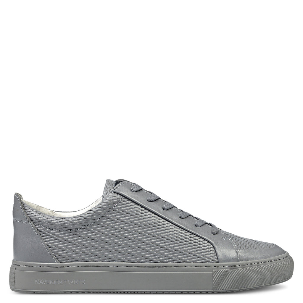 RETRO - Sneaker low - diamond grey