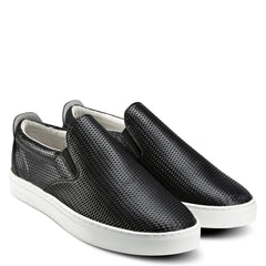 MT Skate Slip On Diamond