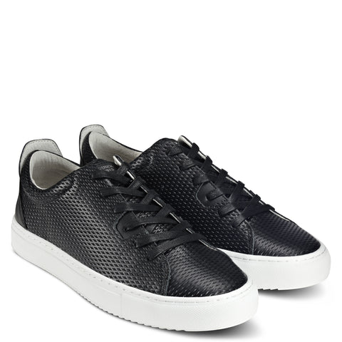 MT Pieces Low Top Sneaker Diamond