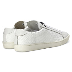 MT Tennis Low Python