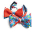 The 6ix Bow Tie Set