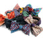 Bow-Tie Multi Pack