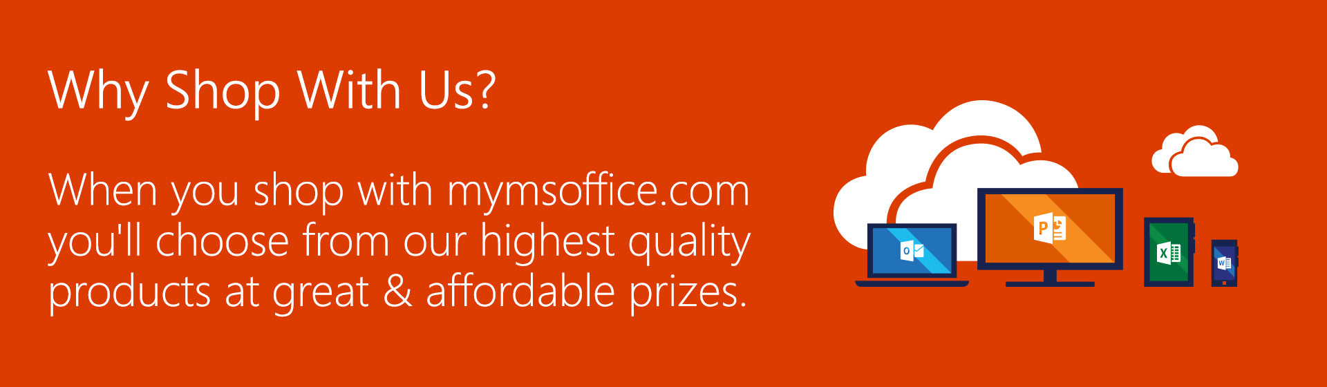 about mymsoffice