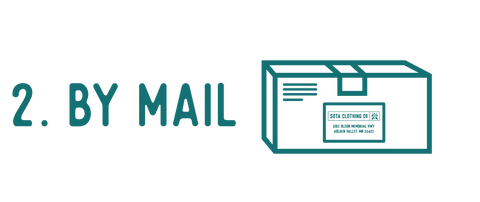 2: By Mail