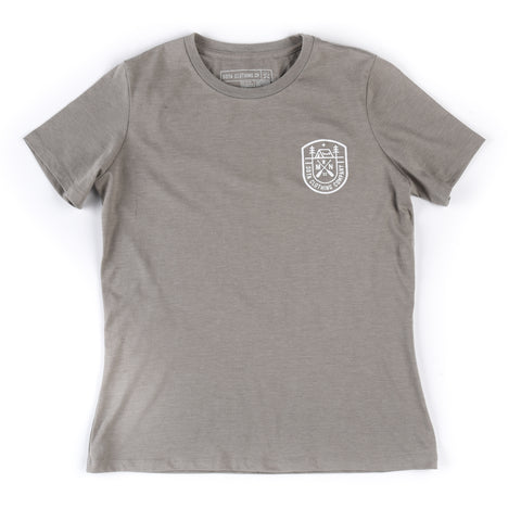 Women's Ranger T-Shirt