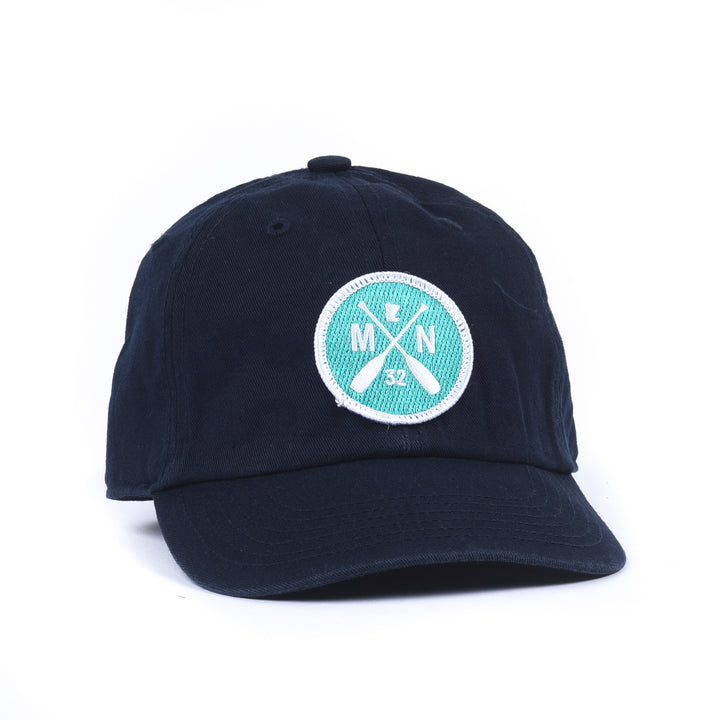 Toddler Widgi Cap