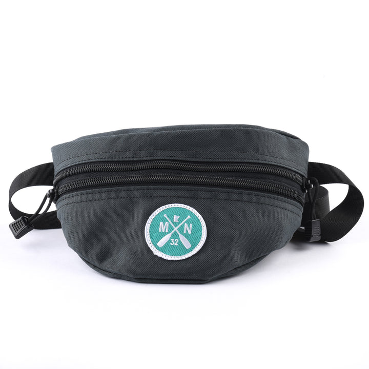Trail 32 Fanny Pack