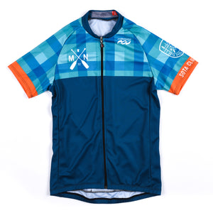 Sota Bike Jersey- Women's