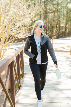 Women's Cascade Jacket 2.0 -  FINAL SALE