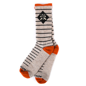 Northloop Wool Socks