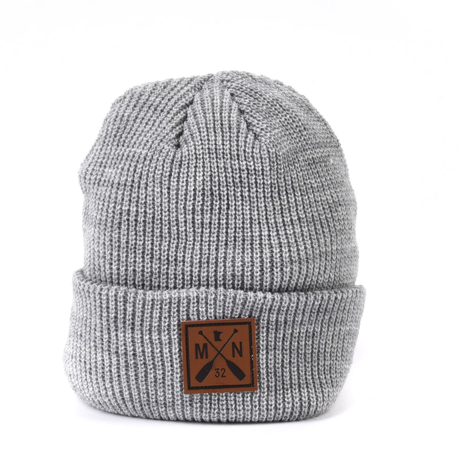 Women's/Youth Roof Top Beanie