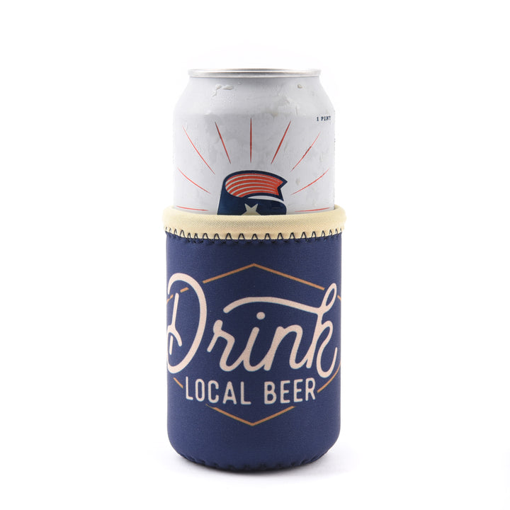Local Can Cooler