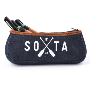 Sota Pencil Case