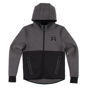 Men's Cascade Jacket 2.0