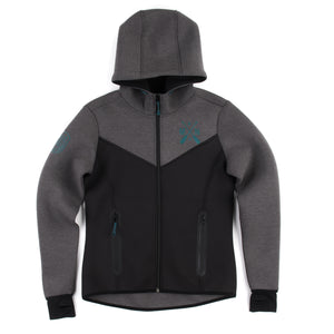 Women's Cascade Jacket 2.0
