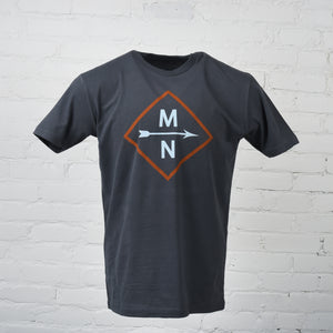 Lowertown Unisex Tee