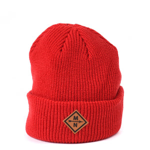 Red Wing Beanie