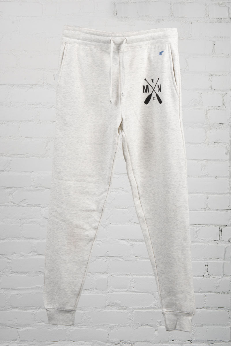 Wesley Men's Sweatpants
