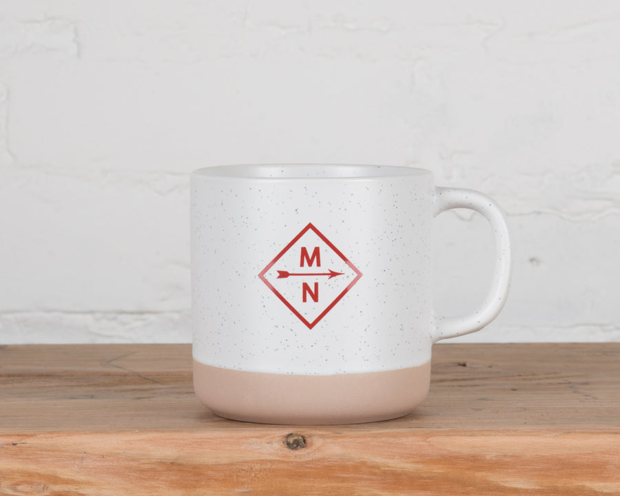 North Star Mug