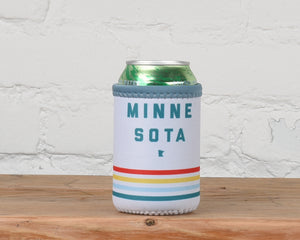 MINNE Can Cooler