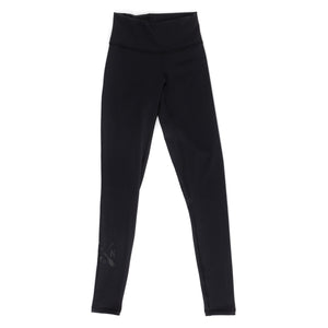 Women's Longfellow Leggings