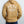 Zippel Bay Zip Up Sweatshirt
