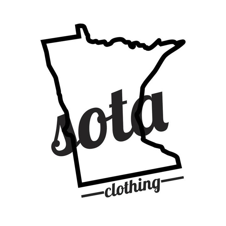 Sota Decal