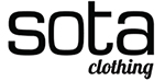 sota clothing