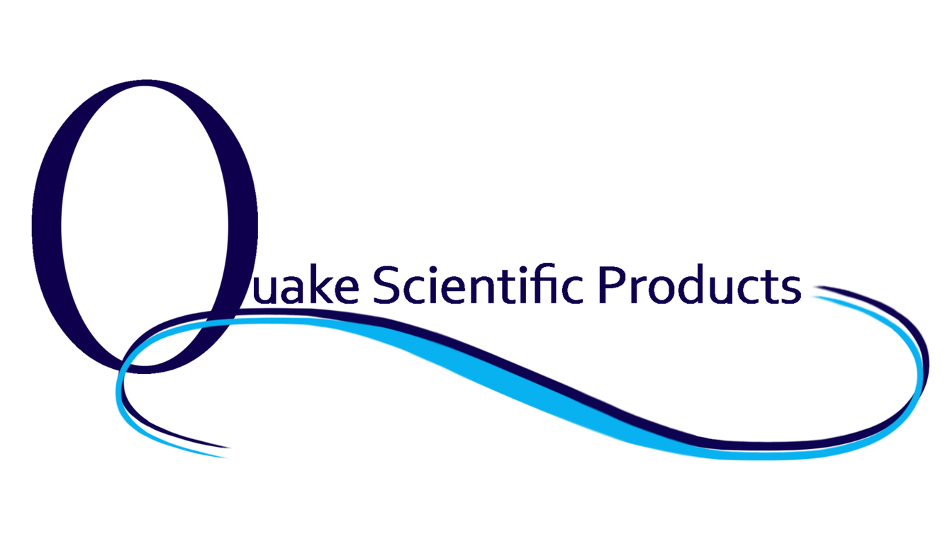 Quake Scientific