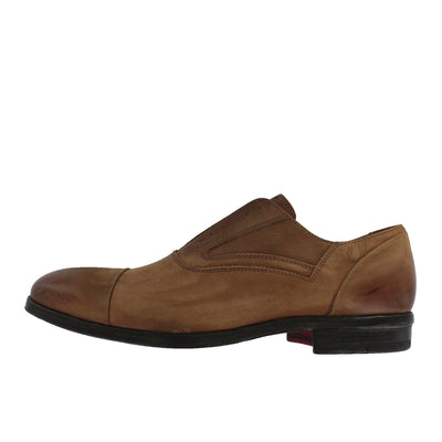 B515 - Siena Slip On Shoe