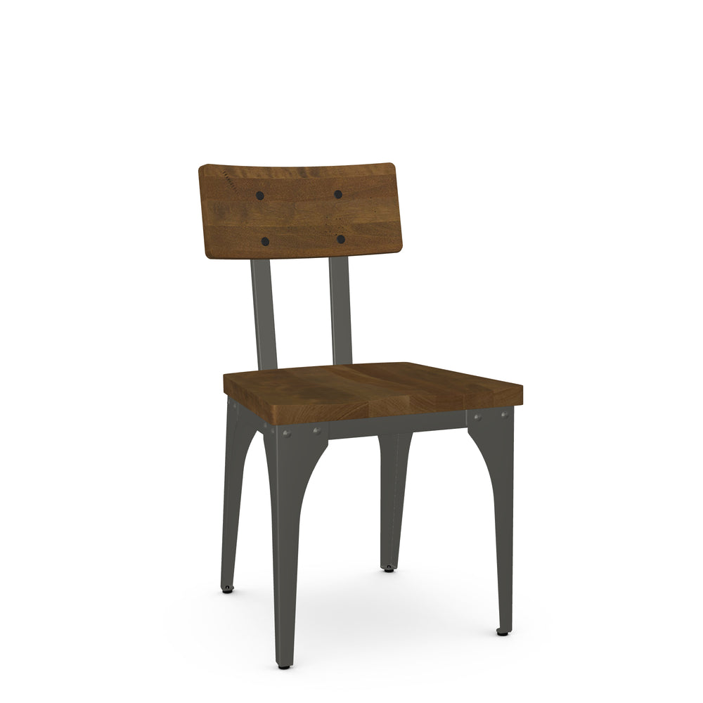 Architect Dining Chair