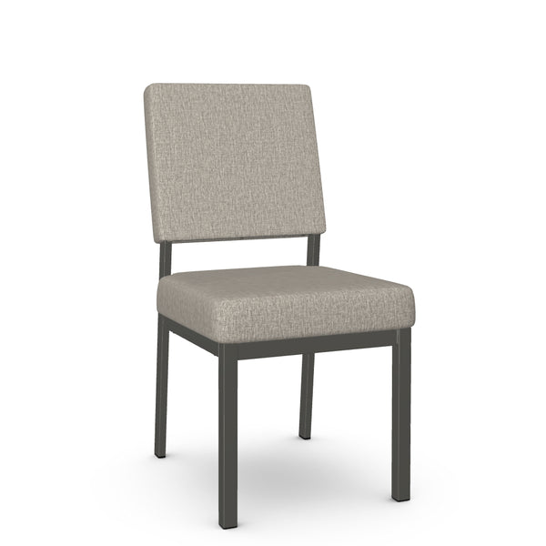 Mathilde Dining Chair