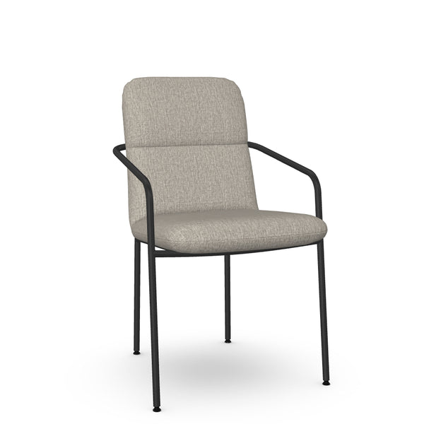 Milanos Dining Chair