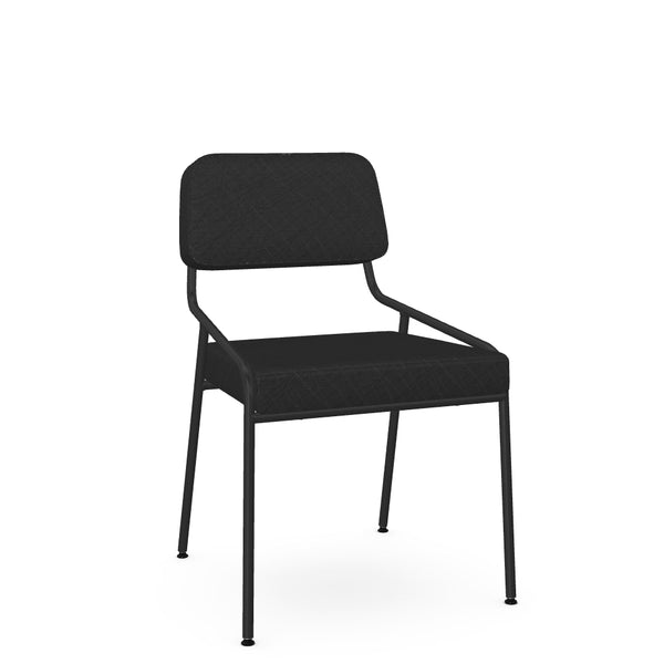 Bellamy Dining Chair