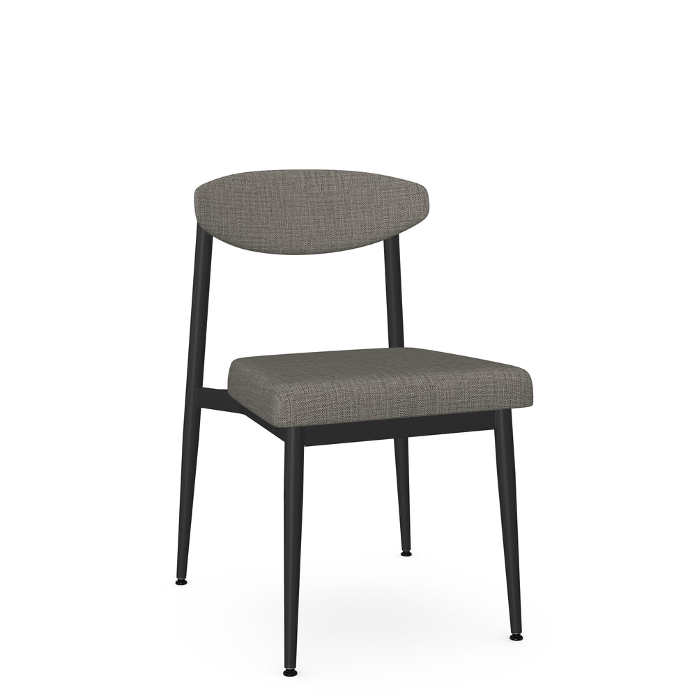 Wilbur Dining Chair