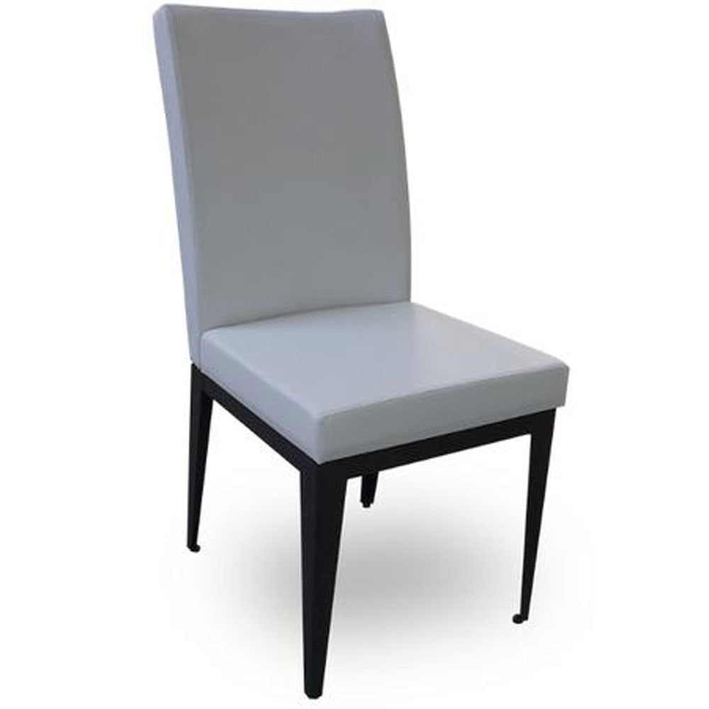 At Home Dining Chairs.Alto Dining Chair