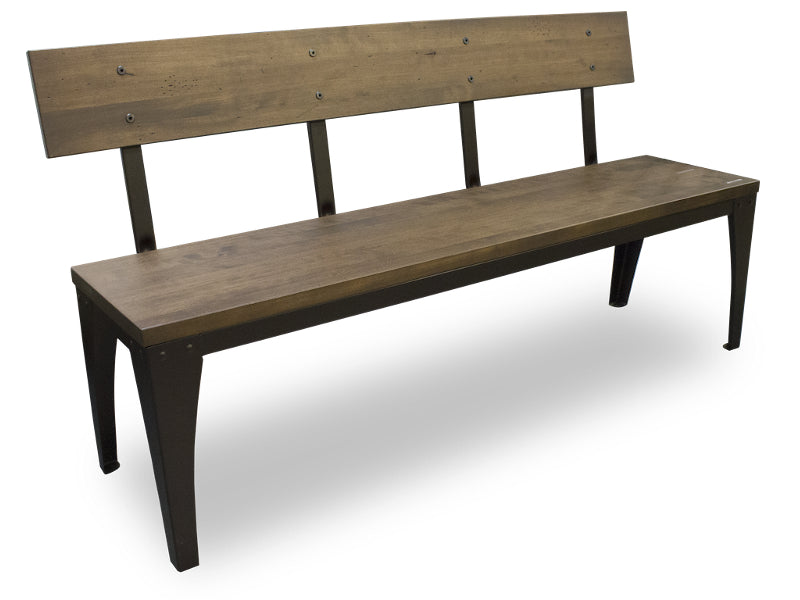 Architect Bench