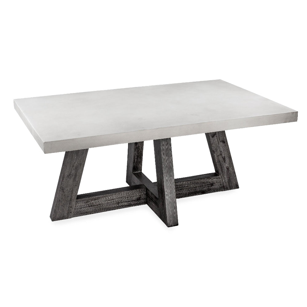 Austin Rectangular Coffee Table