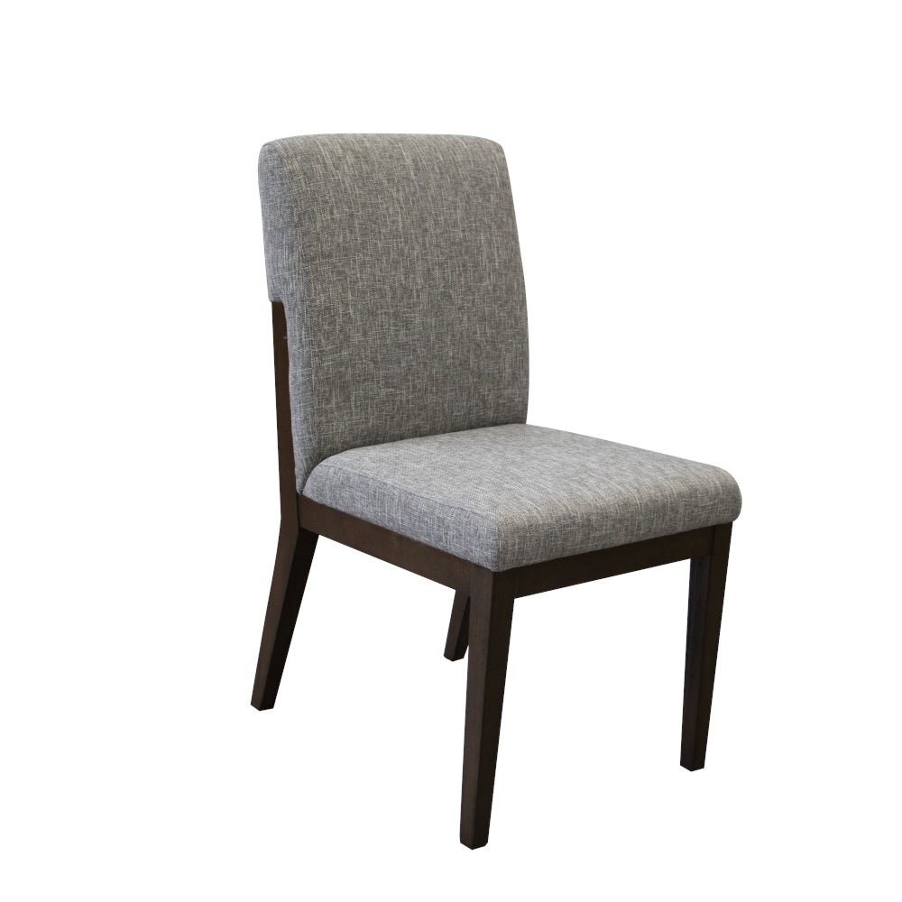 Zale Dining Chair
