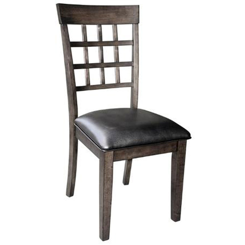 Bristol Point Dining Chair