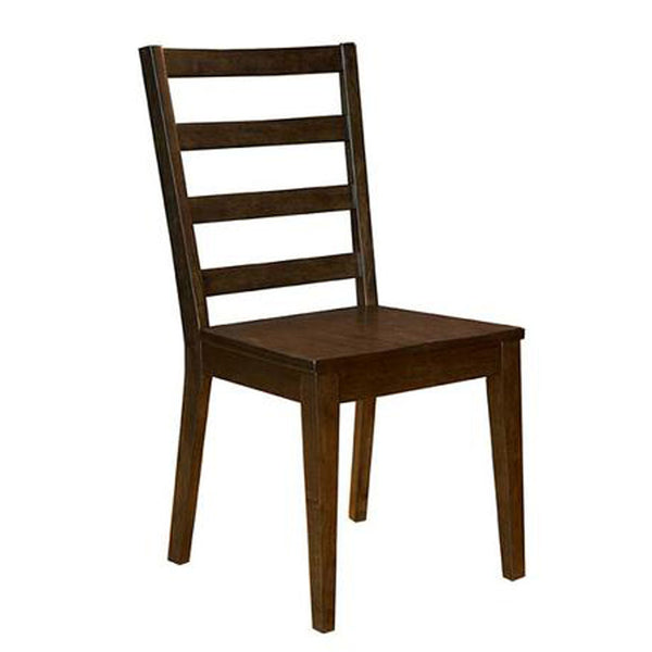 Brooklyn Heights Dining Chair