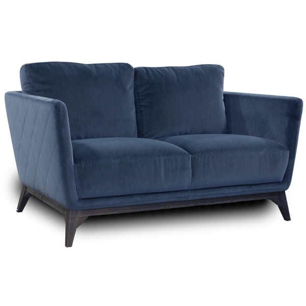 Bruno Loveseat