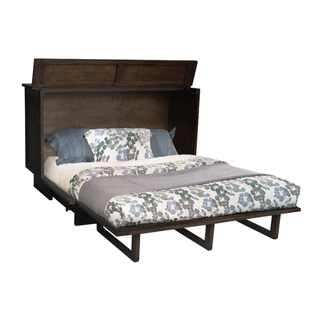 Clifton Sleep Chest