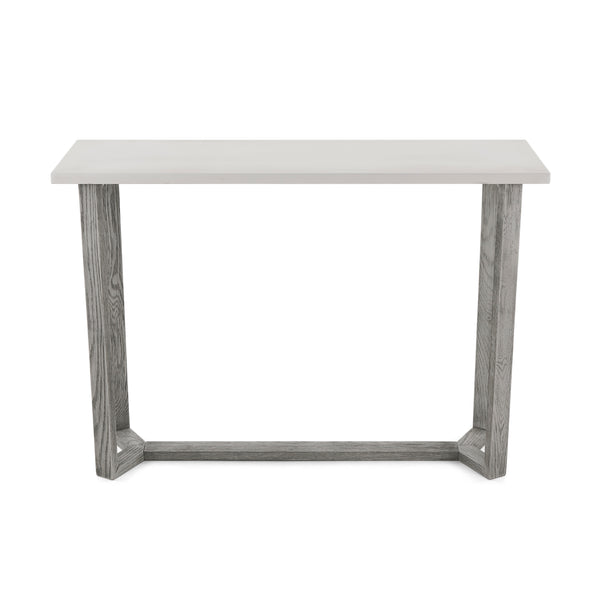 Docklands Sofa Table