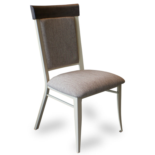 Eleanor Dining Chair