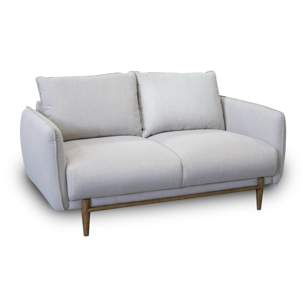 Evie Loveseat